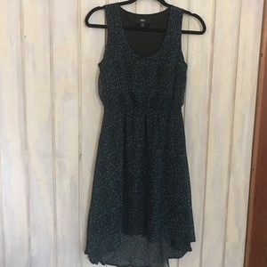 Women's Mossimo dress